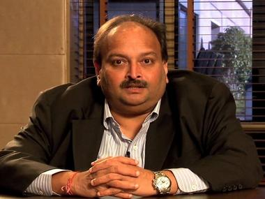 PNB fraud case: Mehul Choksi fugitive and absconder, doesn't intend to cooperate with investigation: ED tells Bombay HC