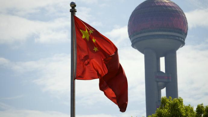 Behind the scenes: Here's why your VPN is down in China