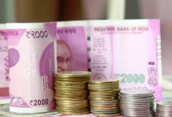 The rupee opened strong and appreciated by 23 paise to Rs 68.74 against the US dollar at the interbank forex market and gained further ground to touch Rs 68.74 per dollar, displaying gains of 23 paise over its last close. On Thursday, Indian rupee closed at 68.95 per US dollar.