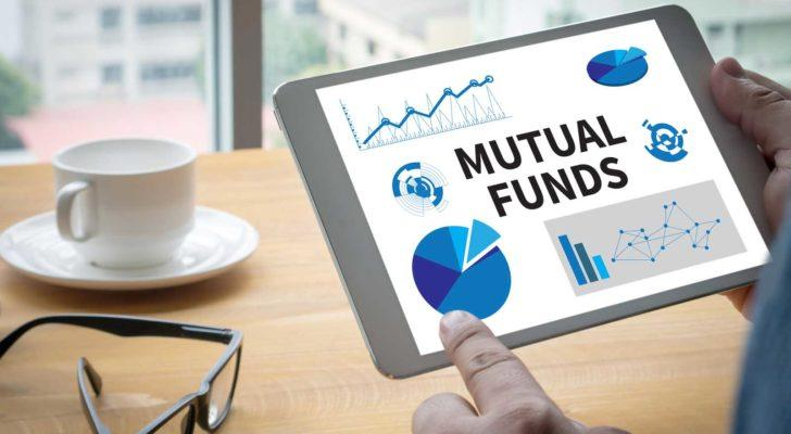Buy a Fund-of-Funds ETF