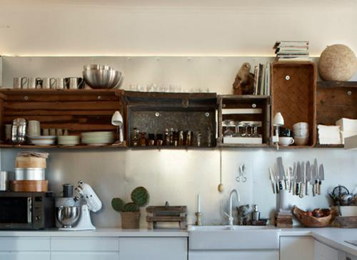 related  16 gorgeous galley kitchens 7 simple but genius alternatives to kitchen cabinets  rh   yahoo com