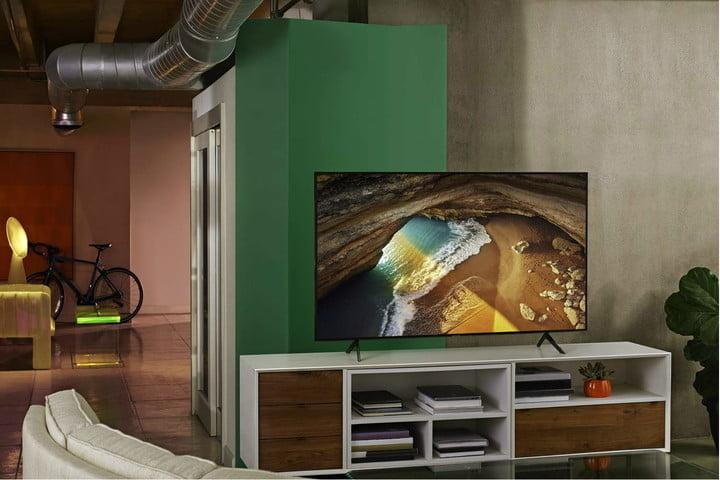 The best cheap QLED TV deals for September 2020: Samsung and Vizio