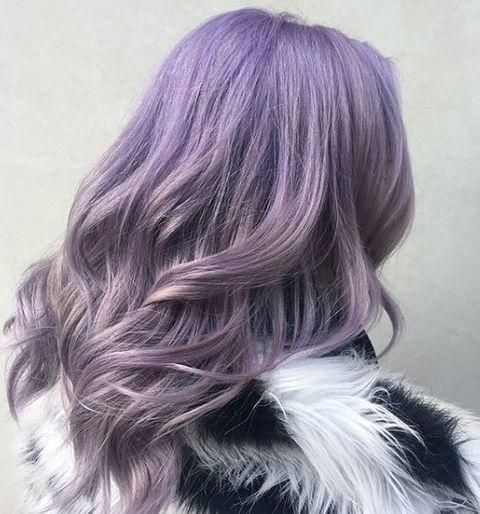 """<p>They might be a terrible sweet, but they make for great hair colour inspo. </p><p><a href=""""https://www.instagram.com/p/BwCUMEoAw6l/"""" rel=""""nofollow noopener"""" target=""""_blank"""" data-ylk=""""slk:See the original post on Instagram"""" class=""""link rapid-noclick-resp"""">See the original post on Instagram</a></p>"""