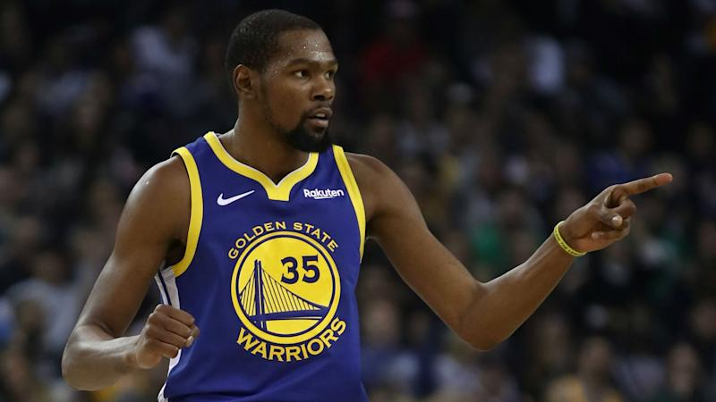 fd62313df0f Durant interested in NBA ownership