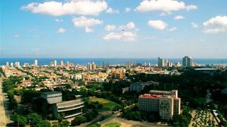 Essential Travel Information Before Going to Cuba