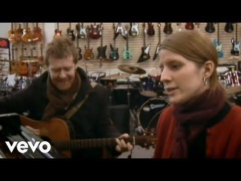 """<p>Another Oscar-winner, this hauntingly delicate song from the film <em>Once</em> reminds us that falling in love doesn't always have to happen hard and fast.</p><p><a href=""""https://www.youtube.com/watch?v=k8mtXwtapX4"""" rel=""""nofollow noopener"""" target=""""_blank"""" data-ylk=""""slk:See the original post on Youtube"""" class=""""link rapid-noclick-resp"""">See the original post on Youtube</a></p>"""