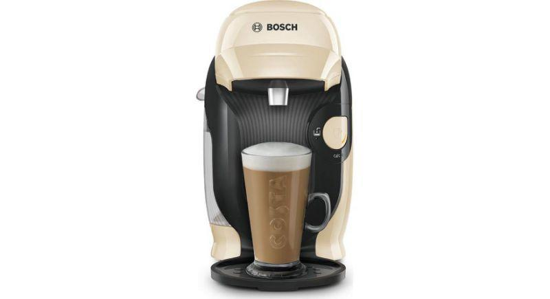 TASSIMO by Bosch Coffee Machine