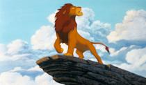 """<p>Arguably the most quintessential Disney movie, <em>The Lion King</em> has spanned sequels, a hit Broadway musical, and a live-action adaption featuring voiceover work from Beyoncé. It's easy to see why this movie particularly resonates with people: The central themes about loss and coming into your own are universal. Also, the songs are certified bops.</p> <p><a href=""""https://www.amazon.com/Lion-King-Signature-Collection-Theatrical/dp/B073ZQHYHX"""" rel=""""nofollow noopener"""" target=""""_blank"""" data-ylk=""""slk:Available to buy on Amazon Prime Video"""" class=""""link rapid-noclick-resp""""><em>Available to buy on Amazon Prime Video</em></a></p>"""