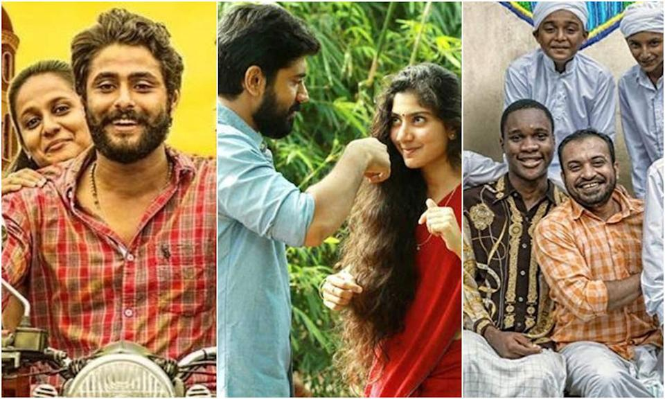 Best Malayalam films of the decade (Photo: Best Malayalam films of the decade)