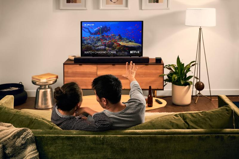 Best Prime Day Fire TV Deals 2020: What to expect