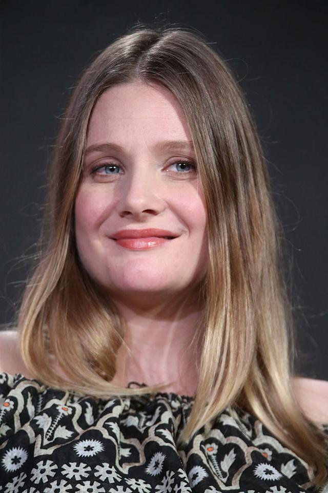 "<p>Actress Romola Garai, who has starred in Atonement and the BBC series The Hour, was 18 years old when Weinstein harassed her. He wore only a dressing gown at her 'audition' at the Savoy hotel in London, leaving the young actress feeling 'violated'. <br /><span>She told The Guardian: 'I remember the feeling of seeing him opening the door in the dressing gown and thinking, ""Oh god, this is a casting couch"". But I guess it's now only as a much older woman that I understood what it meant. At the time I understood myself to be a commodity and that my value in the industry rested almost exclusively on the way I looked and I didn't really think of myself to be any more than that.' </span>(Getty) </p>"