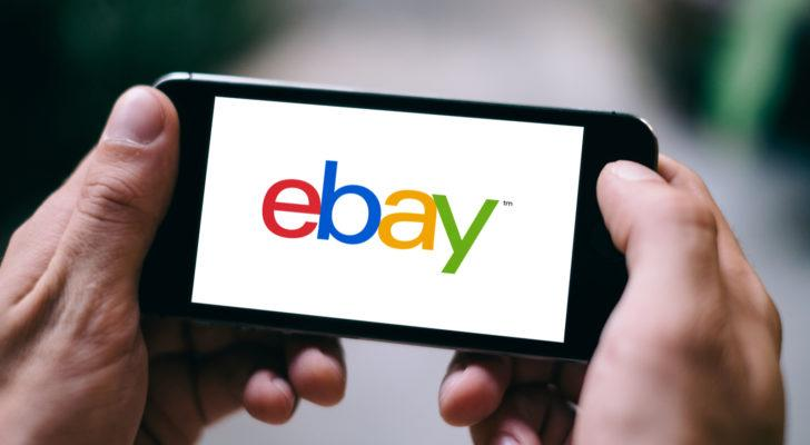How Will EBay Stock Be Impacted by the Company's Q2 Results?