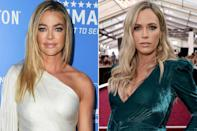 """<p>The year brought a number of changes to the franchises, with long-standing cast members as well as more recent additions stepping down from the show or being not-so-subtly asked to leave. </p> <p><i>RHOBH</i> saw the departures of Denise Richards, Teddi Mellencamp; <i>RHONY</i> said goodbye to Dorinda Medley and Tinsley Mortimer. <i>RHOA</i> bid farewell to NeNe Leakes (again) and Eva Marcille, while Tamra Judge and Vicki Gunvalson parted ways from <i>RHOC</i>. Danielle Staub told Andy Cohen she """"will be never returning as a Housewife again with the Jersey girls,"""" and LeeAnne Locken """"made the personal decision to step away from <i>RHOD</i>."""" Last but not least, <i>RHOP</i> said goodbye to Monique Samuels. """"It was a crazy ride,"""" she said on Instagram Live.</p>"""