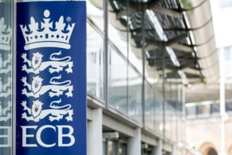 UK Amateur Cricket Ban: Vaughan Calls it 'Nonsense', ECB Seeks Consistency With Other Allowed Sports