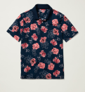 "<p><strong>Justin Rose Performance Polo</strong></p><p>Bonobos</p><p><strong>$89.00</strong></p><p><a href=""https://go.redirectingat.com?id=74968X1596630&url=https%3A%2F%2Fbonobos.com%2Fproducts%2Fjustin-rose-performance-polo%3Fcolor%3Dnavy%2Bsomerset%2Broses&sref=https%3A%2F%2Fwww.esquire.com%2Fstyle%2Fmens-fashion%2Fg36197949%2Fbest-golf-clothing-brands%2F"" rel=""nofollow noopener"" target=""_blank"" data-ylk=""slk:Shop Now"" class=""link rapid-noclick-resp"">Shop Now</a></p><p>The brand that makes your favorite pants is also a heavy hitter in the golf space. Bonobos and PGA Pro Justin Rose have teamed up for the past few years on apparel Rose himself wears on the course. This one, fittingly, is blooming. </p>"
