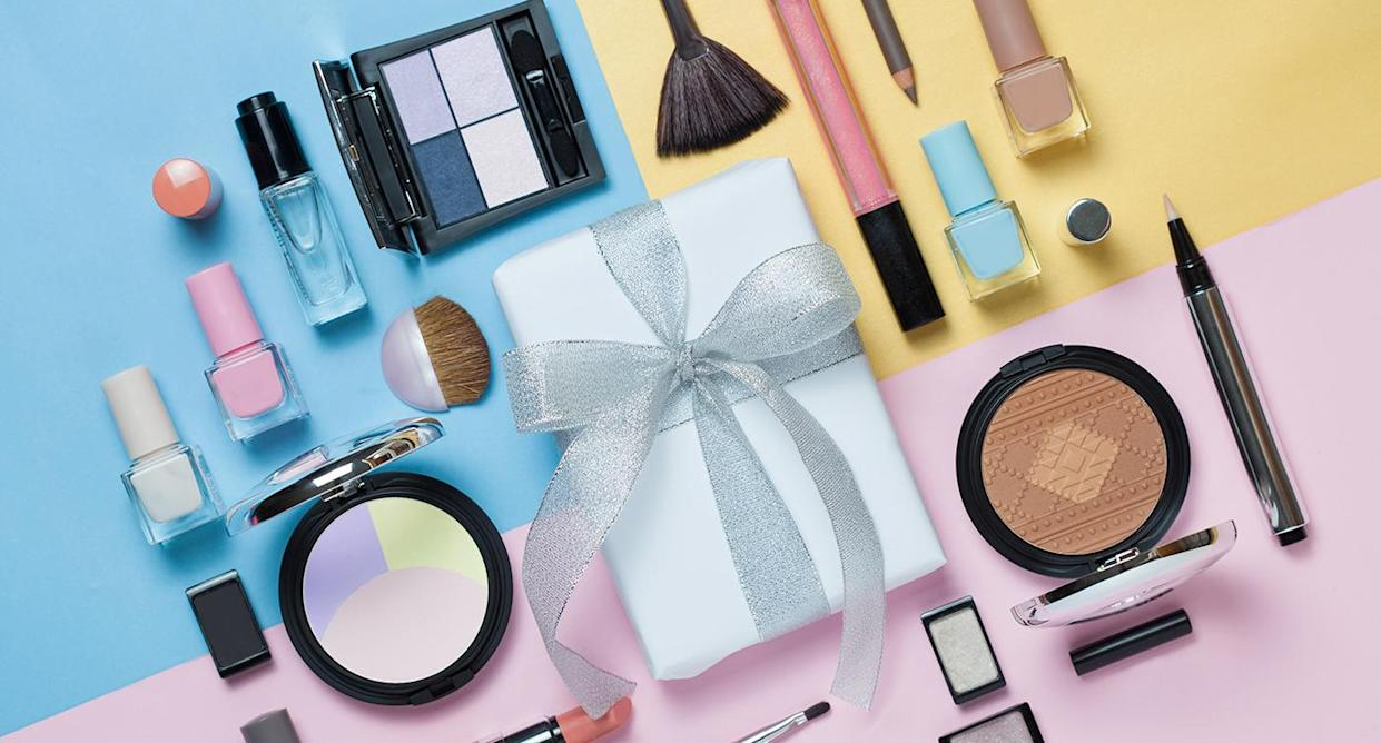 Don't miss these beauty deals. (Getty Images)
