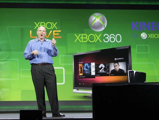 The rise and fall of Kinect: Why Microsoft gave up on its most