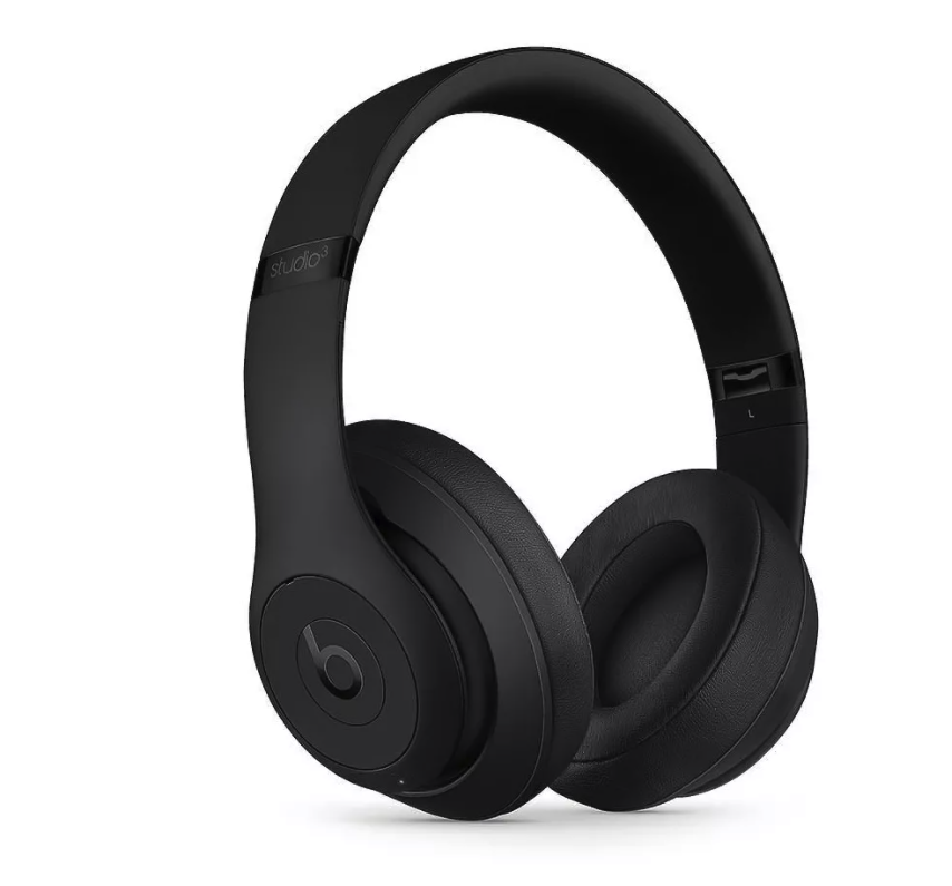 "<br><br><strong>Beats</strong> Studio3 Wireless Over-Ear Noise Canceling Headphones, $, available at <a href=""https://go.skimresources.com/?id=30283X879131&url=https%3A%2F%2Fgoto.target.com%2Feyao6"" rel=""nofollow noopener"" target=""_blank"" data-ylk=""slk:Target"" class=""link rapid-noclick-resp"">Target</a>"