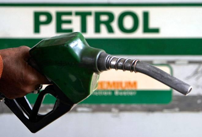 Petrol and diesel prices have gone through the roof ever since the  central government announced daily revision of fuel prices. Petrol price  in Delhi is now at Rs 70.38 per litre, whereas in Mumbai a litre of  petrol now costs Rs 79.48.