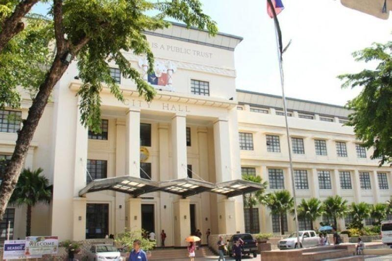 P479M in penalties waived under tax amnesty