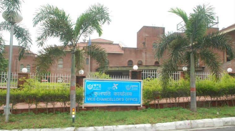 IGNOU OPENMAT result, OPENMAT result, ignou.ac.in, IGNOU admissions, MBA admission test