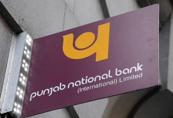 Top executives at fraud-hit PNB misled RBI: CBI