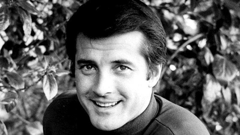 Lyle Waggoner, 'The Carol Burnett Show' star, dead at 84