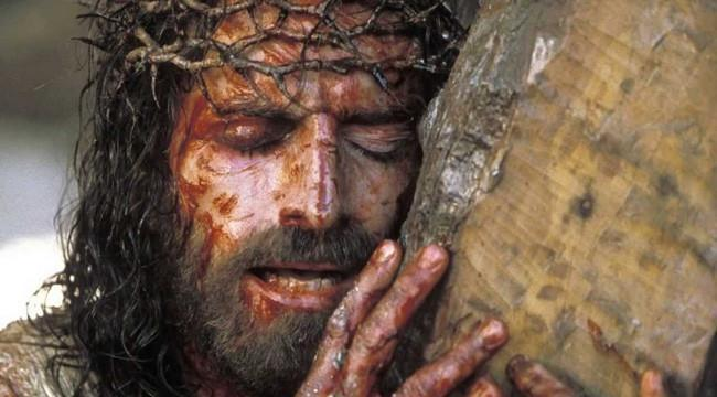 mel-gibson-jesus-passion-of-the-christ