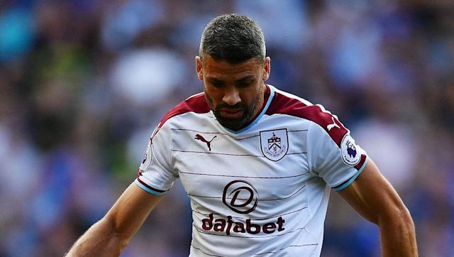<p><strong>IN</strong></p> <br><p>Jack Cork (<strong>Swansea</strong>) £10m</p> <p>Jonathan Walters <strong>(Stoke)</strong> £3m</p> <p>Phil Bardsley (<strong>Stoke City</strong>) Undisclosed </p> <p>Charlie Taylor <strong>(Leeds) </strong>Tribunal</p> <hr><p><strong>OUT</strong></p> <br><p>Michael Keane<strong> (Everton) </strong>£25m</p> <p>Andre Gray <strong>(Watford) </strong>£18.5m</p> <p>Tendayi Darikwa <strong>(Nottingham Forest) </strong>Undisclosed</p> <p>Josh Ginnelly <strong>(Lincoln City)</strong> Loan</p> <p>Aiden O'Neill <strong>(Fleetwood Town)</strong> Loan</p> <p>George Boyd<strong> (Sheffield Wednesday) </strong>Free</p> <p>Michael Kightly<strong> (Southend) </strong>Free</p> <p>Rouwen Hennings <strong>(Fortuna Dusseldorf)</strong> Free</p> <p>Joey Barton (Released)</p> <p>George Green (Released)</p> <p>RJ Pingling (Released)</p> <p>Christian Hill (Released)</p> <p>Taofiq Olmowewe (Released)</p> <p>Paul Robinson (Retired)</p>