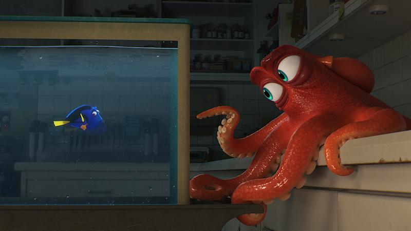 gallery_findingdory_disney
