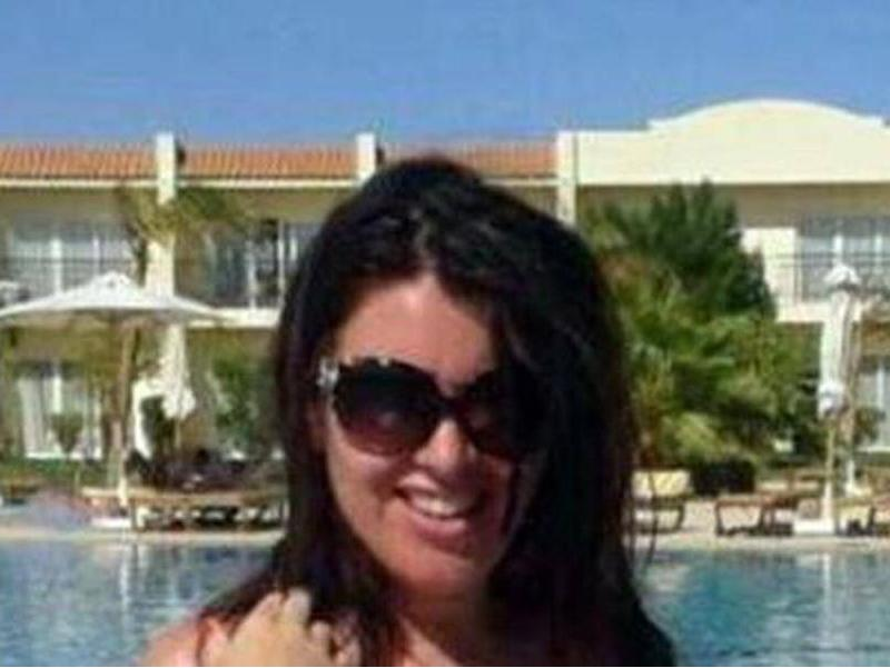 Laura Plummer is being held in Egypt: Care 2 Petitions