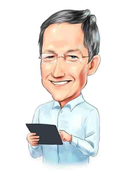 Apple, is AAPL a good stock to buy, CEO activism, NASDAQ:AAPL, David Gura, activism, legal, state laws, discrimination, backfire,