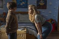 """<p class=""""body-dropcap""""><em>The Haunting of Bly Manor</em> just dropped on Netflix, and viewers have been devouring new episodes of the horror anthology series. The show stars a mixture of returning cast members who starred in <a href=""""https://www.harpersbazaar.com/culture/film-tv/a34261436/the-haunting-of-hill-house-bly-manor-season-3-news-cast-spoilers-date/"""" rel=""""nofollow noopener"""" target=""""_blank"""" data-ylk=""""slk:The Haunting of Hill House"""" class=""""link rapid-noclick-resp""""><em>The Haunting of Hill House</em></a>, and brand new faces, many of whom are just beginning their careers in Hollywood. Here's everything you need to know about the stars of <em>The Haunting of Bly Manor</em>.</p>"""