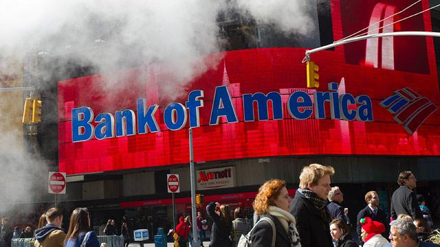 Calif. Man Wins Battle Over BofA 'Lifetime' Free Checking