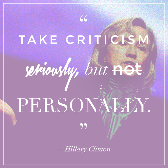 Quotes_Hillary-Clinton