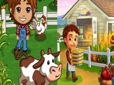 Facebook's FarmVille game to discontinue in December 2020 after 11-year run