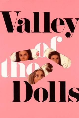 'Valley of the Dolls' Lawsuit Threatens TV Adaptation