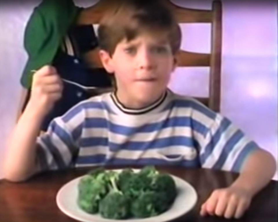 elijah wood cheese commercial