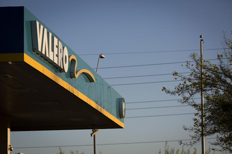 Valero Shuts Two Ethanol Plants a Year After Green Plains Deal