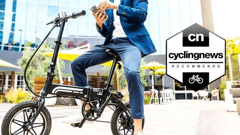 Best electric bikes: Swagtron