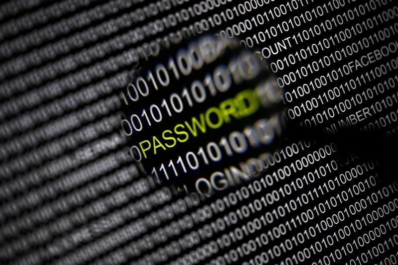 U S  retailers to share cyber threat data after Target attack