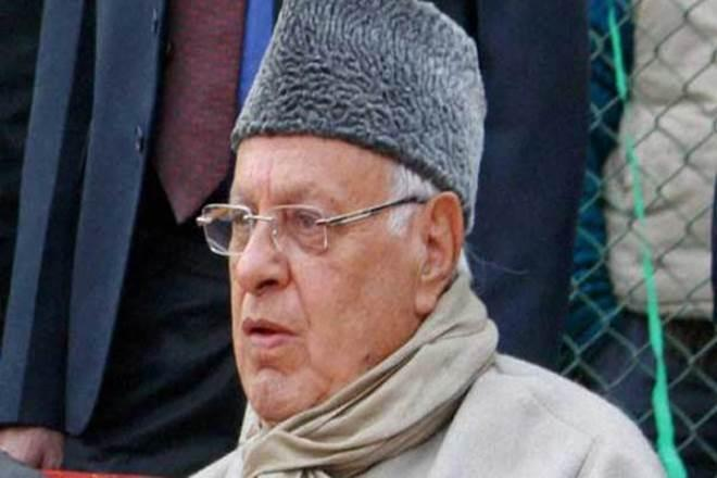 Article 370, 35a, article 370 of indian constitution, farooq abdullah, farooq abdullah arrested, mufti arrrested, abdullah arrested, omar abdullah house arrest, article 370 in hindi, article 370 news, article 370 latest news, 35A news, article 370 and 35a, article 370 removal, article 35a kashmir, article 35a hearing, article 35a upsc, 370 in jammu kashmir, 370 provisions, 35a supreme case, amit shah 370 and 35a, kashmir news,