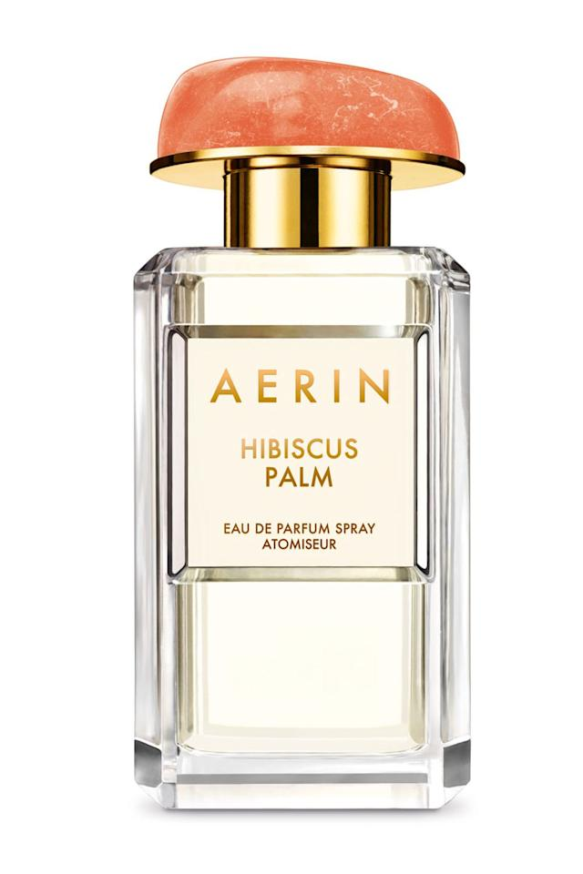 "<p><strong>AERIN</strong></p><p>sephora.com</p><p><strong>$180.00</strong></p><p><a href=""https://go.redirectingat.com?id=74968X1596630&url=https%3A%2F%2Fwww.sephora.com%2Fproduct%2Fhibiscus-palm-P428454&sref=https%3A%2F%2Fwww.cosmopolitan.com%2Fstyle-beauty%2Fbeauty%2Fg26477382%2Fbest-perfumes%2F"" target=""_blank"">Shop Now</a></p><p>If you prefer to catch flights, not feelings, this <strong>exotic, tropical <a href=""https://www.cosmopolitan.com/style-beauty/beauty/g30831823/new-perfume-2020/"" target=""_blank"">perfume</a> with notes of lotus and hibiscus palm</strong> will have you at first spray. Now, just imagine yourself sipping cocktails while watching the sun set <em>instead</em> of sipping bad coffee while heading to work.</p>"