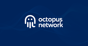 Octopus Network Announcement: Seed Funding Round Complete