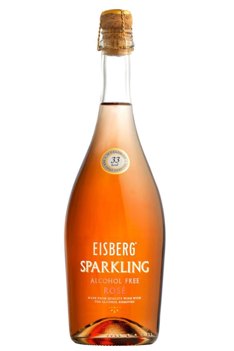 "<p>Sparkling Rosé, £4<br></p><p><strong><a class=""link rapid-noclick-resp"" href=""https://go.redirectingat.com?id=127X1599956&url=https%3A%2F%2Fwww.ocado.com%2Fwebshop%2Fproduct%2FEisberg-Sparkling-Rose%2F356028011&sref=https%3A%2F%2Fwww.elle.com%2Fuk%2Flife-and-culture%2Fg25390869%2Fbest-non-alcoholic-drinks-for-festive-season%2F"" rel=""nofollow noopener"" target=""_blank"" data-ylk=""slk:BUY NOW"">BUY NOW</a><br></strong></p>"