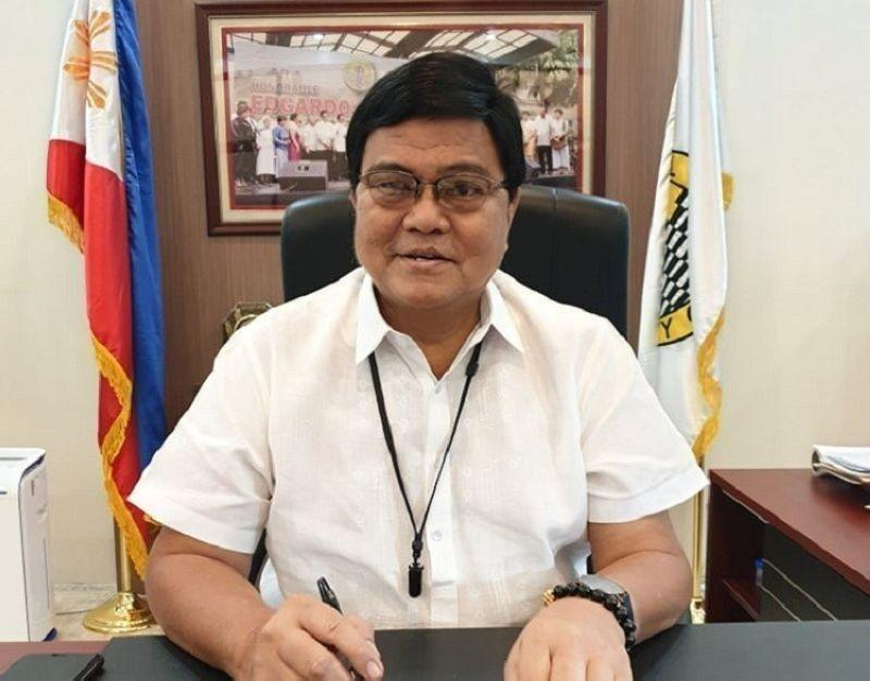 Labella orders rescue of homeless people