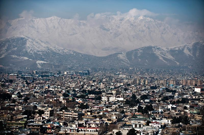 Before the US agrees to any withdrawal, it is demanding the Taliban put in place security guarantees, a ceasefire and other commitments