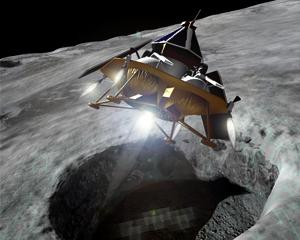 Astrobotic Technology, Inc. is pursuing the Google Lunar X Prize and is scheduled to launch its first mission in 2016. Astrobotic is headquartered in Pittsburgh. Astrobotic wants to deliver payloads to the moon for companies, governments, unive