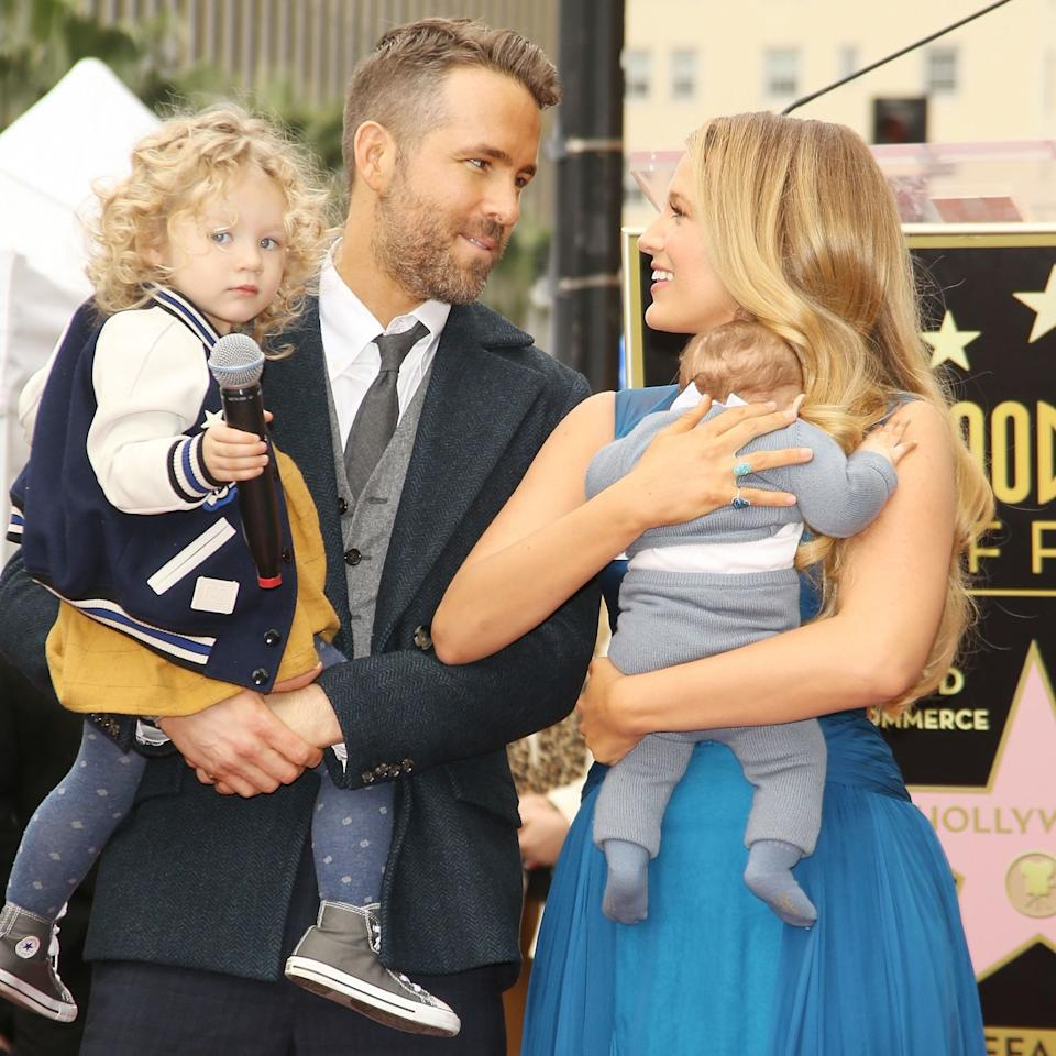 """<p>Tons of popular celebrities were born in August, like <a rel=""""nofollow"""" href=""""http://www.redbookmag.com/life/news/a51489/ryan-reynolds-says-he-is-unfit-to-cook-for-wife/"""">Blake Lively</a>, <a rel=""""nofollow"""" href=""""http://www.redbookmag.com/life/a21342/anna-kendrick-boss-pitch-perfect-meme-instagram/"""">Anna Kendrick</a>, <a rel=""""nofollow"""" href=""""http://www.redbookmag.com/love-sex/relationships/a50904/ashton-kutcher-mila-kunis-first-kiss-that-70s-show-off-screen/"""">Mila Kunis</a>, <a rel=""""nofollow"""" href=""""http://www.redbookmag.com/life/friends-family/a50131/kylie-jenner-bored-by-ryan-reynolds-met-gala-photos/"""">Kylie Jenner</a>, <a rel=""""nofollow"""" href=""""http://www.redbookmag.com/body/a42923/jennifer-lawrence-trainer-dalton-wong/"""">Jennifer Lawrence</a>, and <a rel=""""nofollow"""" href=""""http://www.redbookmag.com/life/a44794/demi-lovato-mariah-carey-nasty-jennifer-lopez-feud/"""">Demi Lovato</a>, just to name a few. August-born people also share a birth month with three former presidents: <a rel=""""nofollow"""" href=""""http://www.redbookmag.com/love-sex/relationships/a50193/barack-obama-michelle-obama-profile-in-courage-award-speech/"""">Barack Obama</a>, <a rel=""""nofollow"""" href=""""http://www.redbookmag.com/life/a51188/bill-clinton-george-w-bush-conversation-on-leadership/"""">Bill Clinton</a>, and Lyndon B. Johnson. </p><p><strong>RELATED: </strong><a rel=""""nofollow"""" href=""""http://www.redbookmag.com/food-recipes/advice/g3726/the-best-cupcake-for-your-sign/""""><strong>The Best Cupcake for Your Sign</strong></a></p>"""