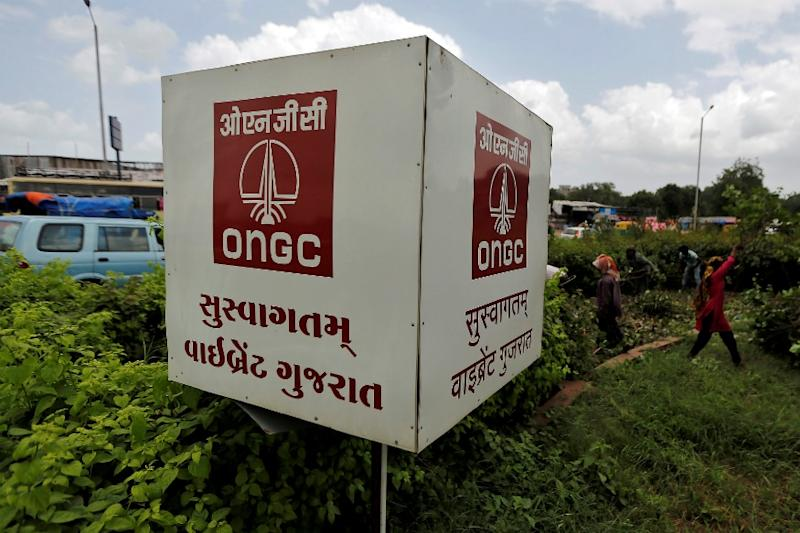 ONGC Suspends Operations at Two Rigs in Arabian Sea After Covid-19 Cases, Tightens Safety Norms